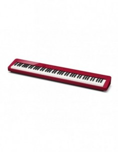 Casio PX-S1000 (Red)