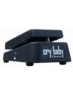 Dunlop GCB95F Cry Baby...