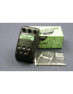 Ibanez TS5 Tube Screamer