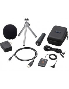 Zoom Accessory Pack APH-2n