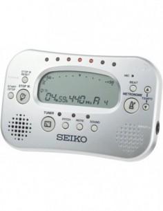 Seiko STH-100