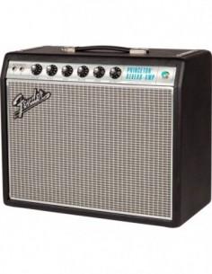 Fender Princeton Reverb '68