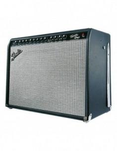 Fender Twin Amp (ex-demo)