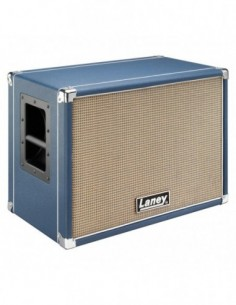 Laney LT112