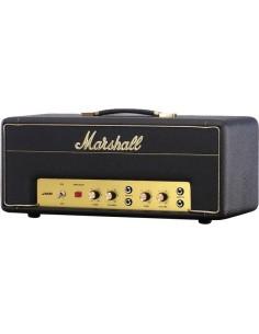 Marshall JMP 2061X
