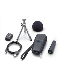 Zoom Accessory Pack APH-1n