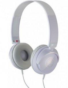 Yamaha HPH-50WH Stereo...