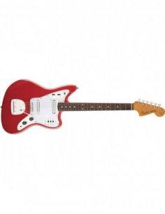 Fender 60s Classic Jaguar...