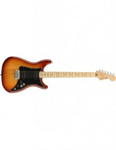 Fender Player Lead III MN SSB
