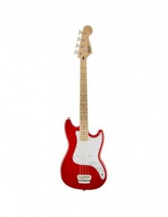 Squier Affinity Bronco Bass...