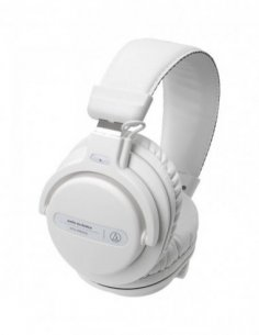 Audio Technica ATH-Pro5x...