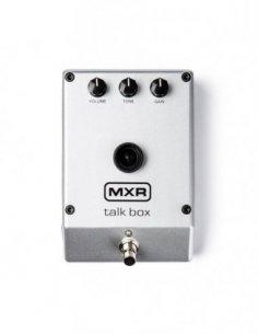 MXR M222EU Talk Box