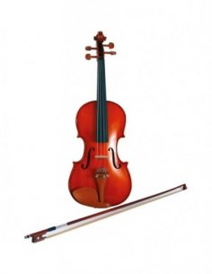 Eko EBV 1414 Violino 3/4