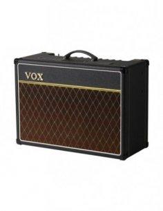 VOX AC15C1 Amplificatore...