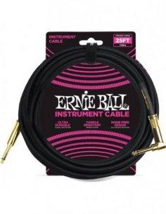Ernie Ball 6058 Cavo...