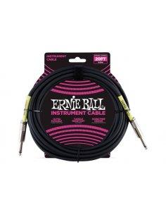 Ernie Ball 6046 Jack PVC...