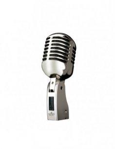 Soundsation Icon 50s...
