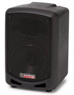 Audio Design M1 7W/L