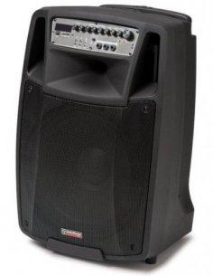 Audio Design M2 15W/L