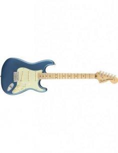 Fender American Performer...