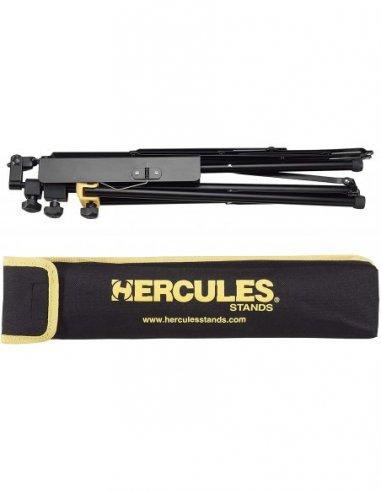 Hercules BS 050B