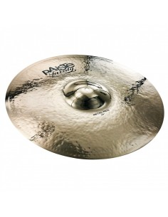 Paiste Twenty Custom Ride 22