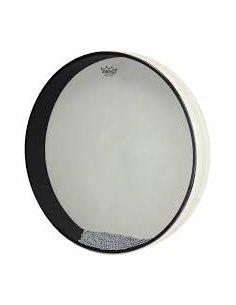 Remo ET-0212-00 Ocean Drum