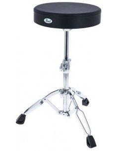 Pearl Drum Throne D-790