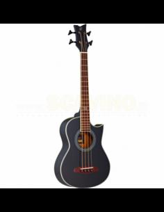 Ortega Traveler Acoustic...