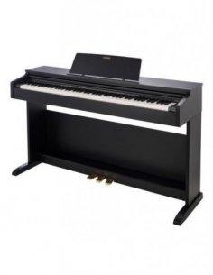 Casio AP-270 (Black)