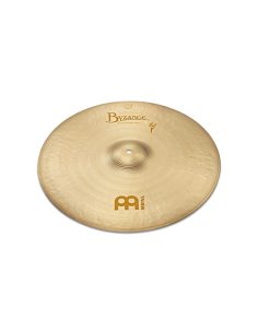 Meinl Byzance Sand Medium...