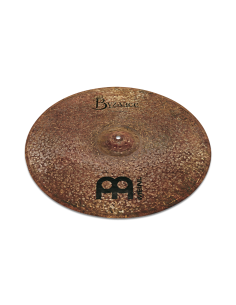 Meinl Byzance Big Apple...