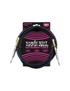 Ernie Ball 6048 Jack PVC...