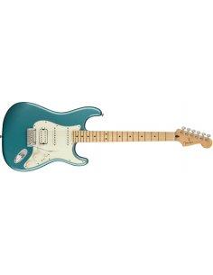 Fender Player Strat HSS