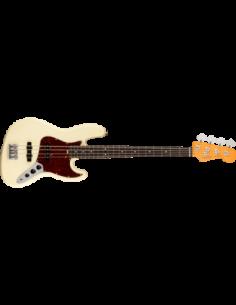Fender American Pro II Jazz...
