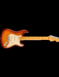 Fender American Pro II...