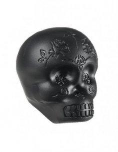 LP Skull Shaker (Black)