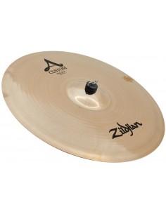 Zildjian A Custom Ping Ride 20