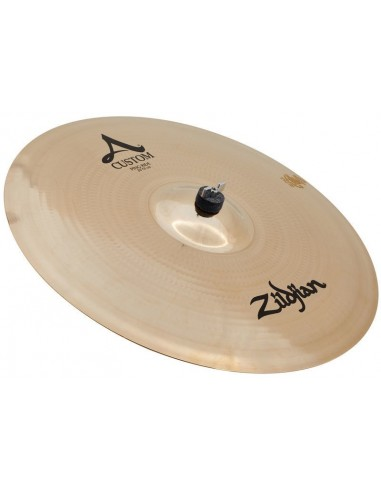 Zildjian A Custom Ping Ride 20