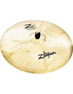 Zildjian Z Custom Power...