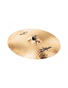 Zildjian ZXT Medium Ride 20
