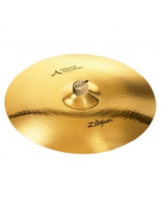 Zildjian Armand Medium Thin...