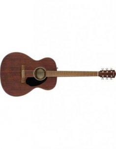Fender CC-60S Concert All...