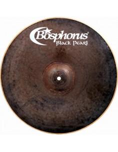 Bosphorus Black Pearl Ride 21