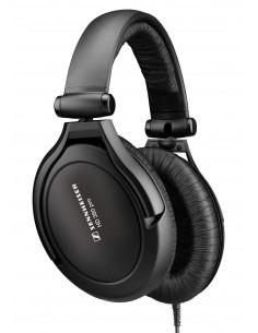 Sennheiser HD 380 Pro...