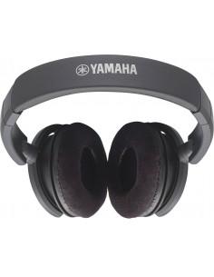 Yamaha HPH-150B