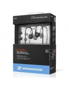 Sennheiser IE 60, in-ear...