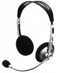 JTS HPM-12 Multimedia Headset