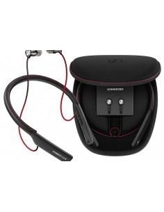Momentum in-ear Wireless...