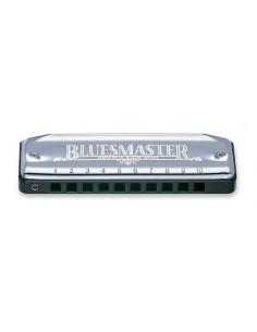 Suzuki Blues Master MR-250...